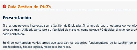 gestion_ongs